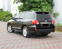 Toyota Land Cruiser UK diesel tahun 2011 (IMG_20200209_121333.jpg)