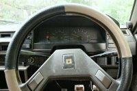 Toyota Corolla GL 1987 Putih pkat H (tmp_php1lrnu5_1013843_1482736592.jpg)