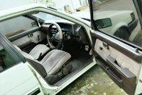 Toyota Corolla GL 1987 Putih pkat H (tmp_phpc4bw3s_1013843_1482736591.jpg)