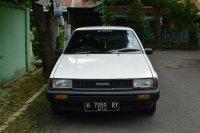 Toyota Corolla GL 1987 Putih pkat H (tmp_phpzwamke_1013843_1482736589.jpg)