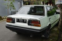 Toyota Corolla GL 1987 Putih pkat H (tmp_phpttzfzt_1013843_1482736590.jpg)