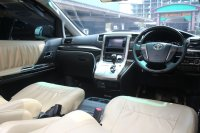 Toyota: VELLFIRE Z AUDIOLESS A/T PUTIH 2011 (WhatsApp Image 2020-05-13 at 14.45.30 (1).jpeg)