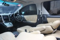 Toyota: VELLFIRE Z AUDIOLESS A/T PUTIH 2011 (WhatsApp Image 2020-05-13 at 14.45.32.jpeg)