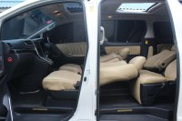 Toyota: VELLFIRE Z AUDIOLESS A/T PUTIH 2011 (WhatsApp Image 2020-05-13 at 14.45.35.jpeg)
