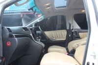 Toyota: VELLFIRE Z AUDIOLESS A/T PUTIH 2011 (WhatsApp Image 2020-05-13 at 14.45.33.jpeg)