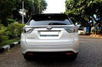 Toyota: HARRIER 2.0 AUDIOLESS A/T PUTIH 2014 (IMG_0857.JPG)