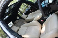 Toyota: HARRIER 2.0 AUDIOLESS A/T PUTIH 2014 (IMG_3798.JPG)
