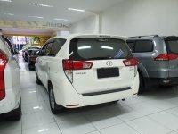 Toyota Innova G diesel tahun 2018 (IMG-20200613-WA0037.jpg)
