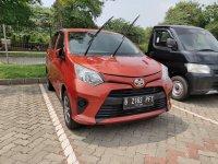 Di jual mobil Toyota Calya 1.2 MT tahun 2018 (mobilbekastgr_20200626_174705_2.jpg)