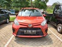 Di jual mobil Toyota Calya 1.2 MT tahun 2018 (mobilbekastgr_20200626_174705_1.jpg)