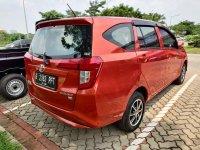 Di jual mobil Toyota Calya 1.2 MT tahun 2018 (mobilbekastgr_20200626_174705_4.jpg)