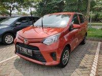 Di jual mobil Toyota Calya 1.2 MT tahun 2018 (mobilbekastgr_20200626_174705_0.jpg)
