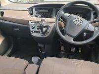 Di jual mobil Toyota Calya 1.2 MT tahun 2018 (mobilbekastgr_20200626_174705_5.jpg)