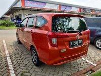 Di jual mobil Toyota Calya 1.2 MT tahun 2018 (mobilbekastgr_20200626_174705_3.jpg)