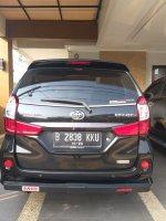Toyota: Jual avanza veloz  km rendah , tdk ada PR (IMG-20200627-WA0004.jpg)