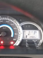Toyota: Jual avanza veloz  km rendah , tdk ada PR (IMG-20200627-WA0010.jpg)