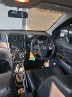Toyota: Jual avanza veloz  km rendah , tdk ada PR (IMG-20200627-WA0008.jpg)