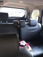 Toyota: Jual avanza veloz  km rendah , tdk ada PR (IMG-20200627-WA0009.jpg)