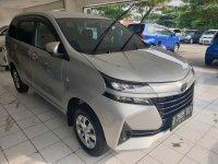 Jual Avanza: Di jaual mobil Toyota Avansa 1.3 MT tahun 2019