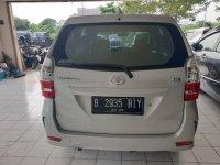 Avanza: Di jaual mobil Toyota Avansa 1.3 MT tahun 2019 (mobilbekastgr_20200626_175745_4.jpg)
