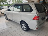Avanza: Di jaual mobil Toyota Avansa 1.3 MT tahun 2019 (mobilbekastgr_20200626_175745_3.jpg)