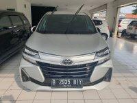 Avanza: Di jaual mobil Toyota Avansa 1.3 MT tahun 2019 (mobilbekastgr_20200626_175745_1.jpg)