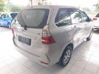 Avanza: Di jaual mobil Toyota Avansa 1.3 MT tahun 2019 (mobilbekastgr_20200626_175745_5.jpg)