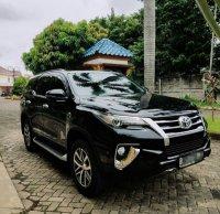 Bismillah di jual: Toyota Fortuner vrz THN 2019 (IMG_20200624_175000.JPG)