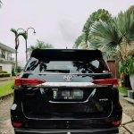 Bismillah di jual: Toyota Fortuner vrz THN 2019 (IMG_20200624_175127.JPG)