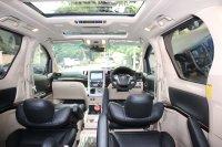 Toyota: ALPHARD G PREMIUMSOUND HITAM 2012 (IMG_1977.JPG)