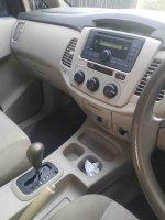 Toyota kijang innova 2015 (3.jpg)