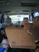 Toyota kijang innova 2015 (2.jpg)