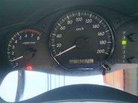 Toyota kijang innova 2015 (4.jpg)