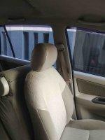 Toyota kijang innova 2015 (5.jpg)
