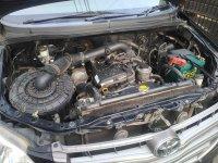 Toyota kijang innova 2015 (7.jpg)