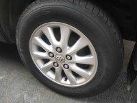 Toyota kijang innova 2015 (8.jpg)