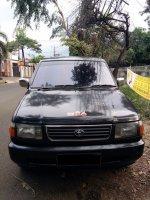 Toyota Kijang SSX 1997 (IMG_20200602_171041.jpg)