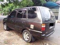 Toyota Kijang SSX 1997 (IMG_20200602_171120.jpg)