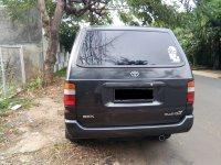 Toyota Kijang SSX 1997 (IMG_20200602_171130.jpg)