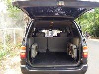 Toyota Kijang SSX 1997 (IMG_20200602_171147.jpg)