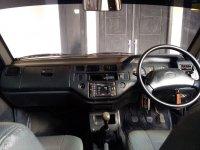 Toyota Kijang SSX 1997 (IMG_20200620_144530.jpg)