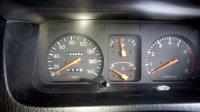 Toyota Kijang SSX 1997 (IMG-20200601-WA0008.jpg)