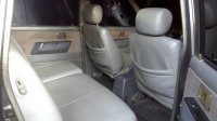 Toyota Kijang SSX 1997 (IMG-20200601-WA0007.jpg)