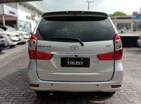 Bismillah di jual: Toyota Avanza G THN 2015 (IMG_20200624_174121.JPG)