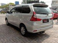 Bismillah di jual: Toyota Avanza G THN 2015 (IMG_20200624_174106.JPG)