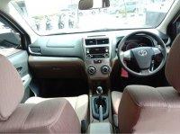 Bismillah di jual: Toyota Avanza G THN 2015 (IMG_20200624_174201.JPG)