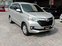 Bismillah di jual: Toyota Avanza G THN 2015 (IMG_20200624_174017.JPG)