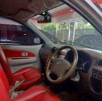 Bismillah di jual: Toyota Avanza G THN 2010 (IMG_20200624_160722.JPG)