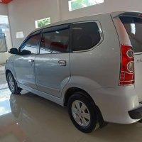 Bismillah di jual: Toyota Avanza G THN 2010 (IMG_20200624_160834.JPG)