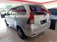 Bismillah di jual: Toyota Avanza EAT THN 2014 (IMG_20200624_155133.JPG)
